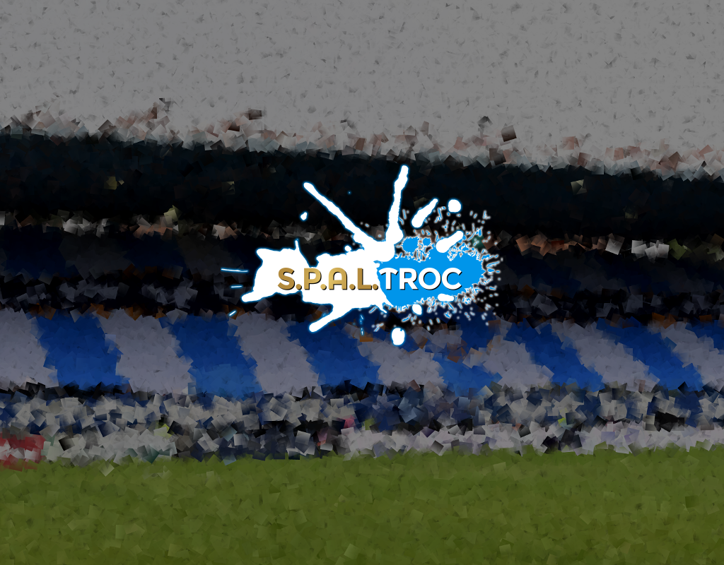 Gli highlights di Reggina - SPAL - SPALtroc dla SPAL